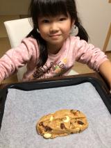 「雨の日は、娘と一緒にのんびりお菓子作り。」の画像(10枚目)