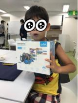 「「mBot」の体験会に行ってきました!: 私の備忘録ブログ(仮)」の画像(2枚目)