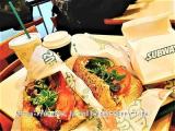 『チリチキンチーズメルト』が食べたいの画像(1枚目)