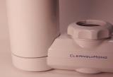 取り付け5分で、美味しいお水がすぐ飲める♪「蛇口直結型浄水器 MD103」の画像(7枚目)