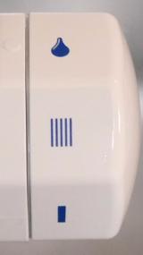 取り付け5分で、美味しいお水がすぐ飲める♪「蛇口直結型浄水器 MD103」の画像(11枚目)