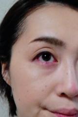 「目もと用化粧下地 「ピントアップ アイセラム」」の画像(7枚目)