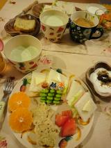 「【簡単レシピ付】オリゴのおかげでバナナケーキ」の画像(13枚目)
