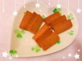 「マクロビオティッククッキー♡豆乳きなこ味」の画像(5枚目)