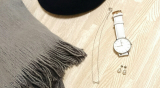 「【コーデ】UNIQLO✕GUで大人カジュアル、MAQUIA12月号の豪華付録」の画像(2枚目)