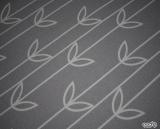 「☆ 有限会社リトルプリンセスさん ふかふかキッズプレイマット 大人も子供も寝転んでふわふわ気持ち良いマット!可愛くて楽しいマット!! ①」の画像(10枚目)