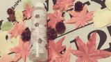 「つむぎ  プラセンタ化粧水❤️」の画像(1枚目)