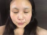 「つむぎ  プラセンタ化粧水❤️」の画像(4枚目)