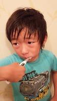 Smart KISS YOU 子供歯ブラシの画像(10枚目)