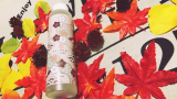 「つむぎ  プラセンタ化粧水❤️」の画像(2枚目)