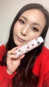 「つむぎ  プラセンタ化粧水❤️」の画像(6枚目)