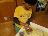 モニプラファンブログ タカナシ乳業 子ども1人でも作れちゃう!フルーツヨーグルトサラダ の画像(2枚目)