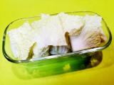 晩ごはんのおかずにもう一品 お野菜まる 白菜そぼろあんの画像(4枚目)