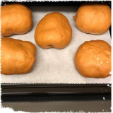 低糖質なブランパンでダイエットモニターまとめの画像(4枚目)