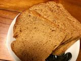 低糖質なブランパンでダイエットモニターまとめの画像(6枚目)