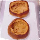 低糖質なブランパンでダイエットモニターまとめの画像(5枚目)