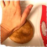 低糖質なブランパンでダイエットモニターまとめの画像(3枚目)