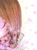 haru 黒髪スカルプ・プロの画像(3枚目)