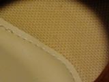 大好き アシックス( ^ω^ )の アキューズで秋コーデ   の画像(6枚目)