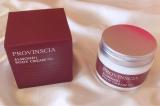 プロバンシア フレグランスボディクリーム (アーモンドの香り)の画像(1枚目)