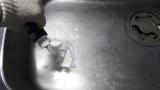 モニター☆ウルトラハードクリーナー ウロコ・水あか用の画像(7枚目)