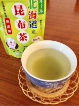 『オール北海道産昆布茶』の画像(4枚目)