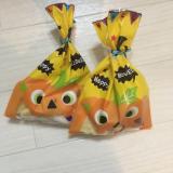手作りハロウィンクッキー♡の画像(7枚目)