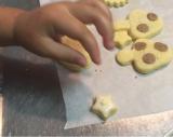 手作りハロウィンクッキー♡の画像(4枚目)