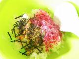 オリジナルレシピ付♡美容やエイジングケアにおすすめのスーパーフード【赤のビーツ】の画像(5枚目)