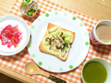 オリジナルレシピ付♡美容やエイジングケアにおすすめのスーパーフード【赤のビーツ】の画像(15枚目)