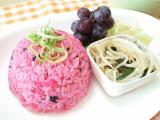 オリジナルレシピ付♡美容やエイジングケアにおすすめのスーパーフード【赤のビーツ】の画像(4枚目)