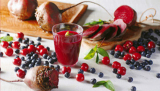 オリジナルレシピ付♡美容やエイジングケアにおすすめのスーパーフード【赤のビーツ】の画像(18枚目)
