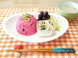 オリジナルレシピ付♡美容やエイジングケアにおすすめのスーパーフード【赤のビーツ】の画像(3枚目)