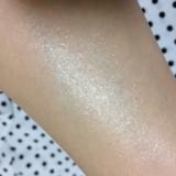 +OneCのホワイトティプレミアムセラムで透明マシュマロ肌に近づく!の画像(4枚目)