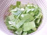 「お野菜まる「塩キャベツの素」」の画像(3枚目)
