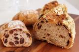 ワインと美味しい。アンデルセンネットさんのパンの画像(3枚目)