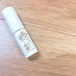 【モニター記事です🙇🏼♀️】・最近物凄く唇が乾燥してリップクリームが欠かせなくなってきました💋モニターで頂いたので使わせてもらってるのですが保湿リップ特有のベタつき感がなく滑…のInstagram画像