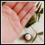 +OneC♥ホワイトティプレミアムセラム♥レビューの画像(3枚目)