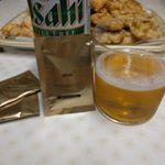 □二日酔い対策サプリです。(・∀・)毎晩、毎晩飲み過ぎるので………#ekas #エカス #二日酔い #飲み過ぎ #対策 #酒 #sake #乾杯の前に #monipla #株式会社ヴィジョンス…のInstagram画像