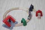 「最先端の木製玩具♪」の画像(4枚目)