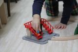 「最先端の木製玩具♪」の画像(9枚目)