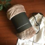 口コミ記事「あったかな贈り物とトナカイのパン。」の画像