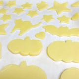 「アイシングクッキーが作れる製菓材料の詰め合わせ」の画像(2枚目)