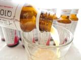 「日本予防医薬 イミダペプチドQ10の口コミ!「イミダペプチド」と「還元型コエンザイムQ10」でヘトヘト解消♪」の画像(6枚目)