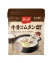 かんたん!酢豚丼弁当の画像(8枚目)