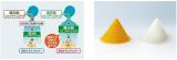 「日本予防医薬 イミダペプチドQ10の口コミ!「イミダペプチド」と「還元型コエンザイムQ10」でヘトヘト解消♪」の画像(4枚目)