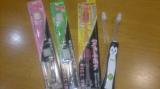 子供用歯ブラシ!の画像(1枚目)