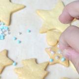 「アイシングクッキーが作れる製菓材料の詰め合わせ」の画像(4枚目)