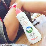 *・・@leivy_japan さんから素敵な頂き物❤️最近本当に乾燥が凄いからボディクリームは欠かせない🤷🏼♀️このレイヴィーのボディクリームは伸びが良くてベタつき感も…のInstagram画像