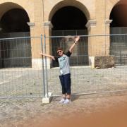 「51歳の私」【計15名】エイジングケアシャンプー&トリートメントのフォトを大募集!の投稿画像